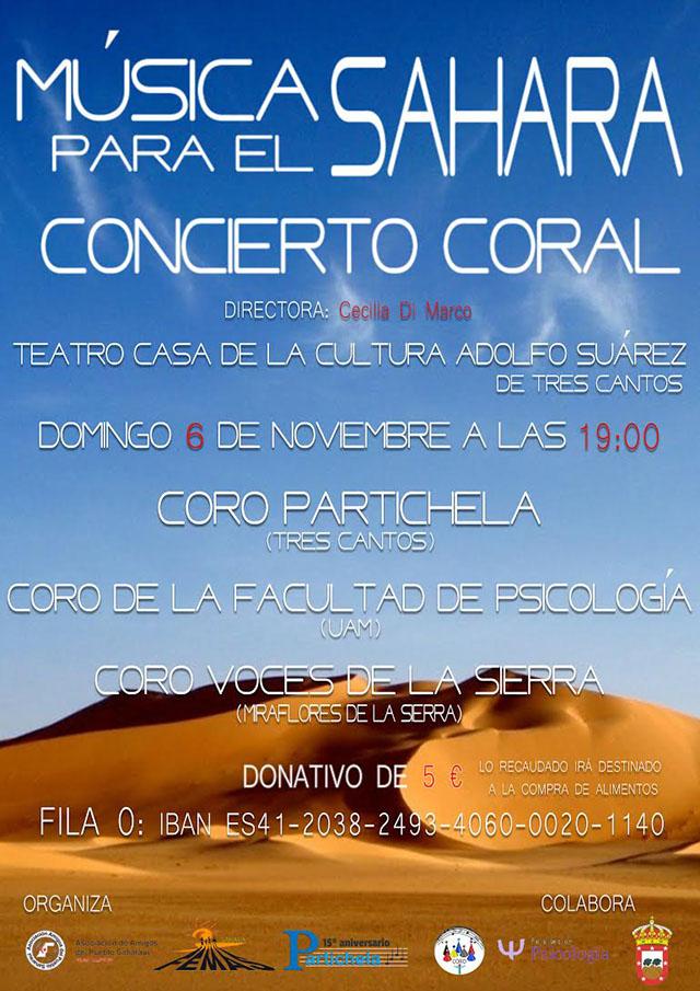 musica-para-el-sahara-tres-cantos-640