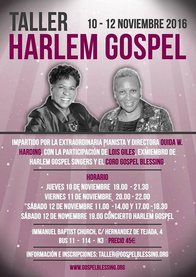 tallerl-gospel