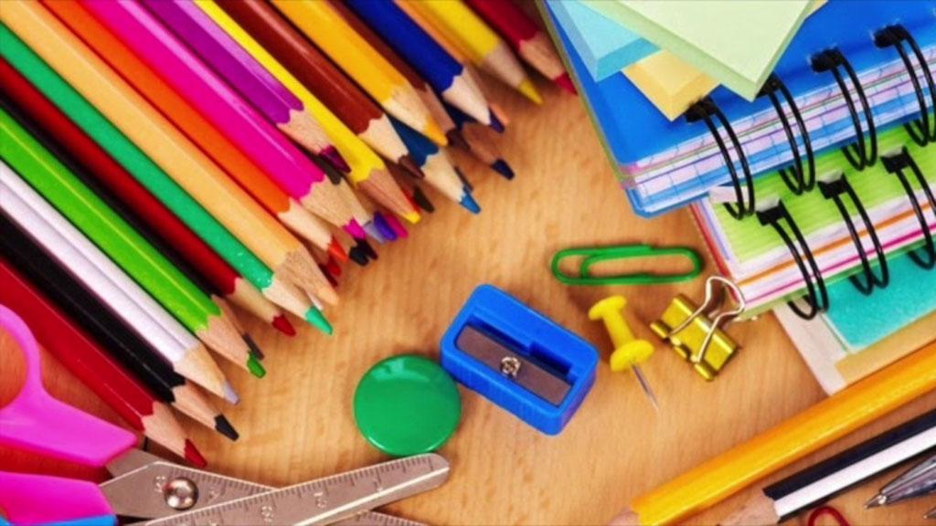 Material escolar y educativo compra de material escolar tres cantos aprueba las becas y ayudas - Cooperativa tres cantos ...