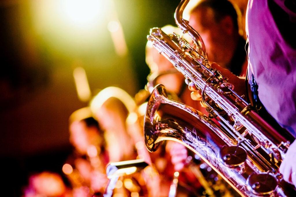 JazzMadrid