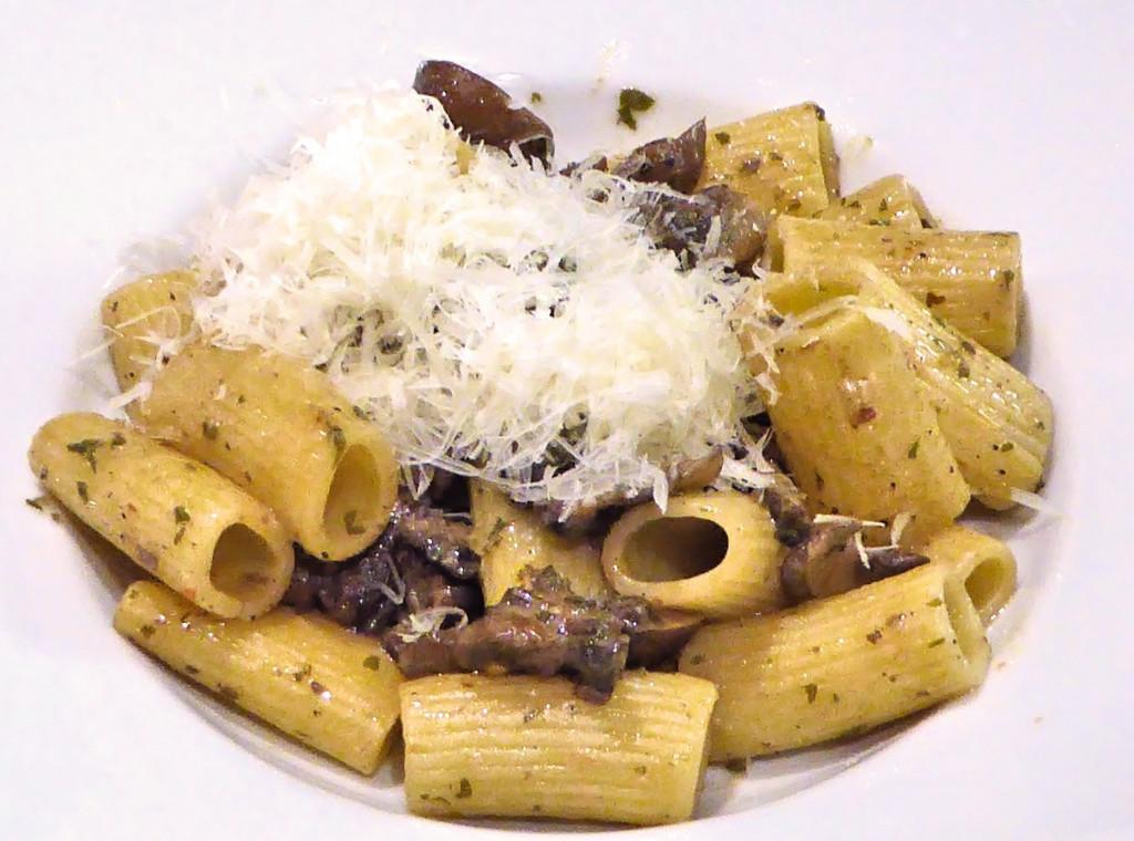 Los errores que cometemos al cocinar la pasta for Cocinar noodles