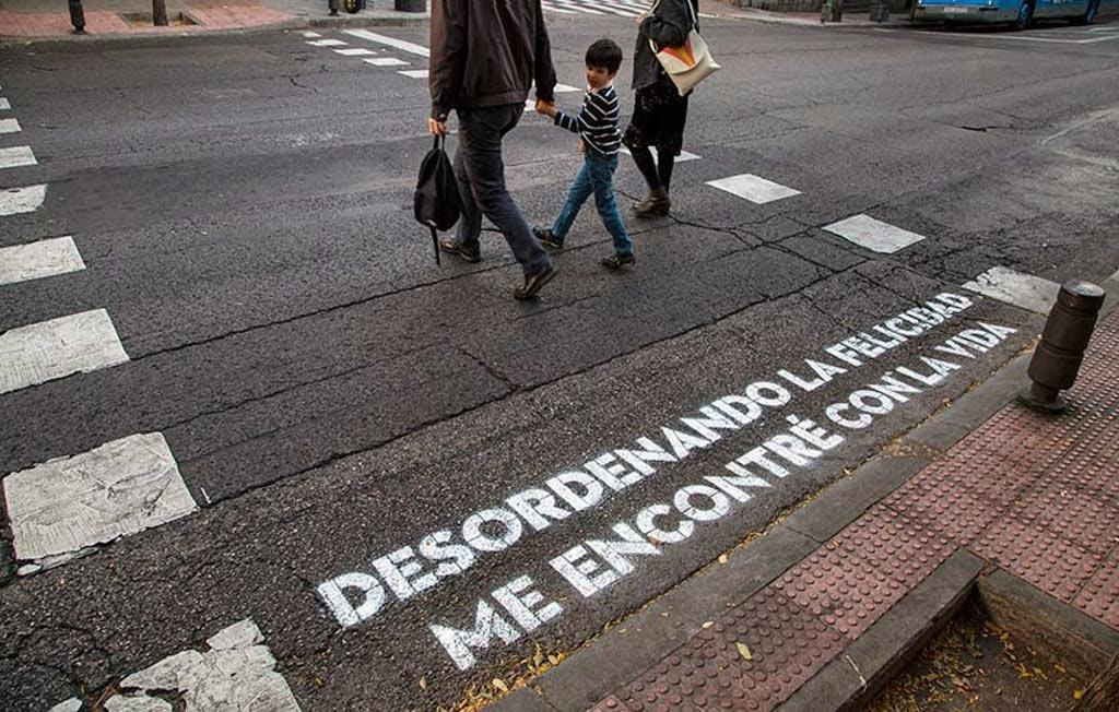 Las Frases Más Célebres De Antonio Machado Y Cervantes Se