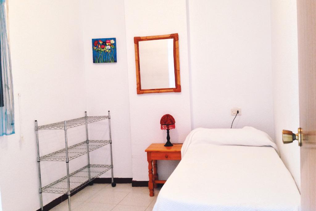El ayuntamiento de madrid refuerza las inspecciones de viviendas de uso tur stico - Alquiler de pisos en el molar ...
