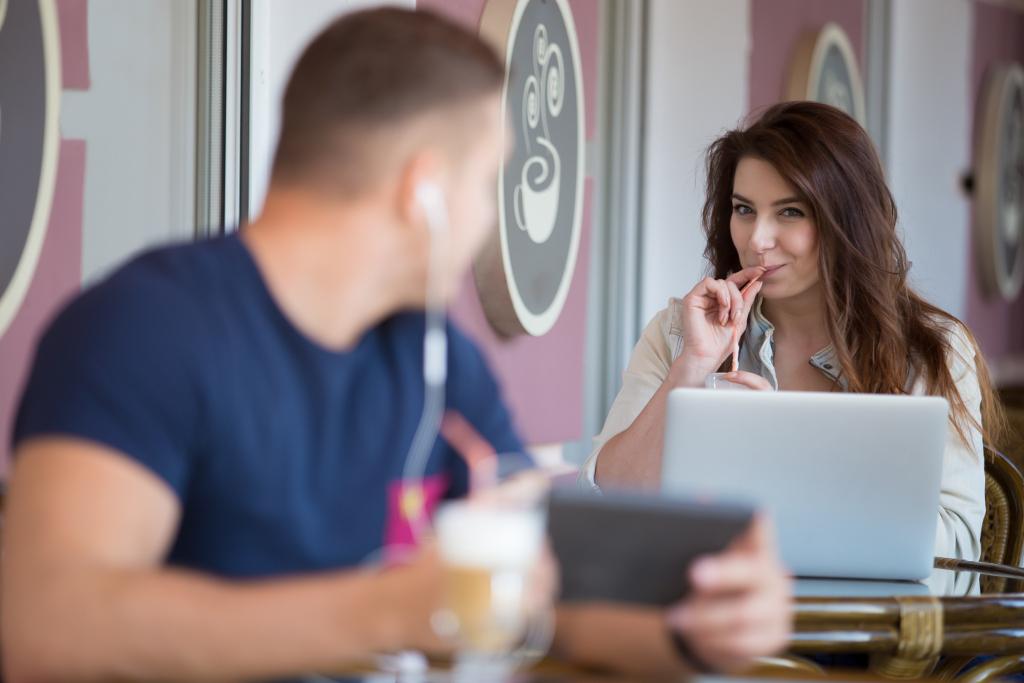 """<a href=""""https://www.freepik.es/fotos-vectores-gratis/negocios"""">Foto de negocios creado por yanalya - www.freepik.es</a>"""