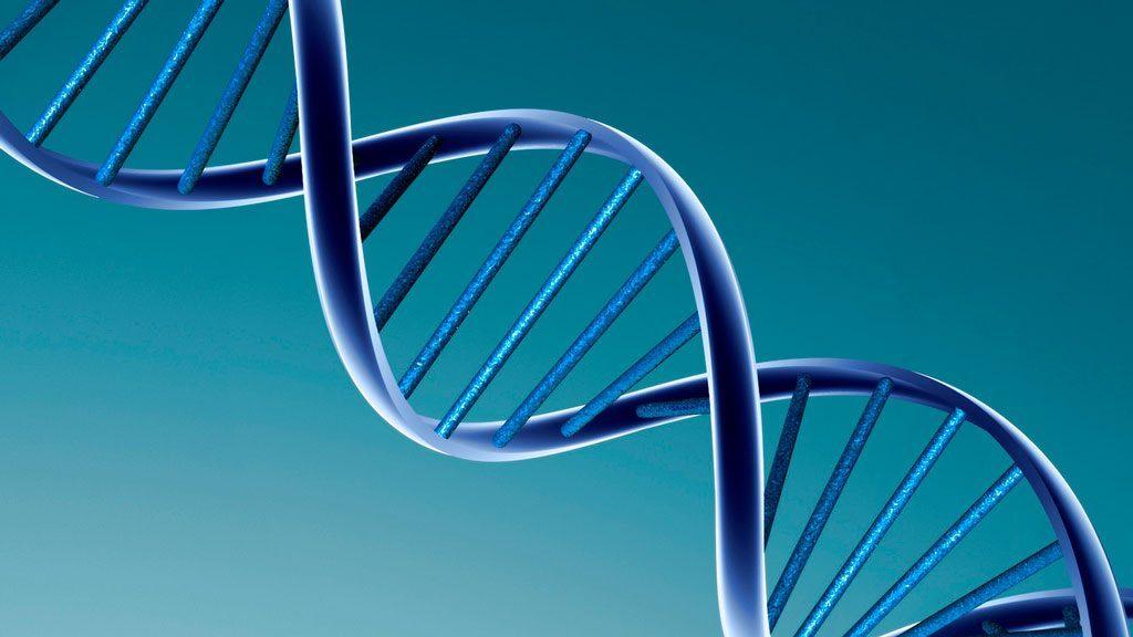 El Día del ADN