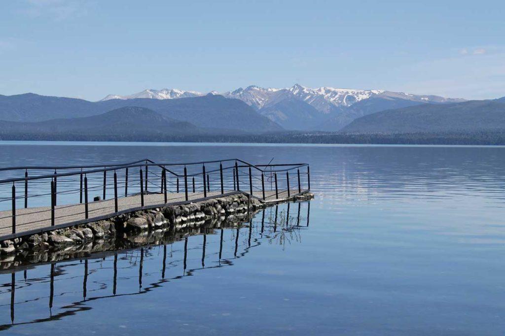 4 cosas que no te puedes perder en Bariloche