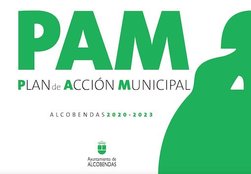 Plan de Acción Municipal