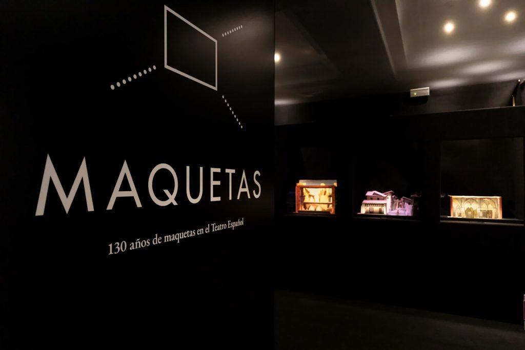 Teatro Español